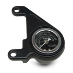 RADIUS OIL PRESSURE GAUGE KIT
