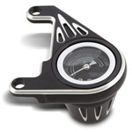 DEEP CUT OIL PRESSURE GAUGE KIT