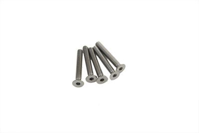 GEARBOX SCREWS