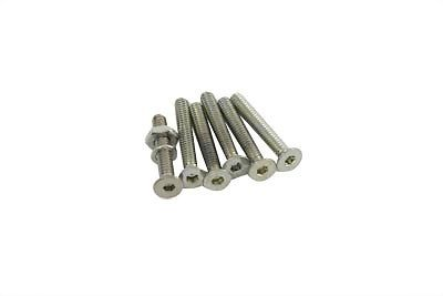 GEARBOX SCREWS VINTAGE