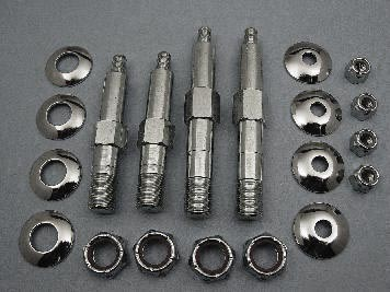 SHOCKER STUD KIT
