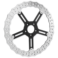 DISC ROTOR KIT WAVE 15