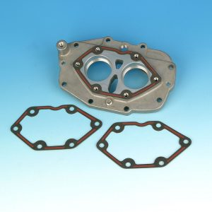 GEARBOX COVER GASKET