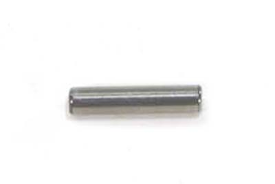 OIL PUMP FEED PIN