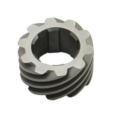 PINION OIL PUMP DRIVE GEAR