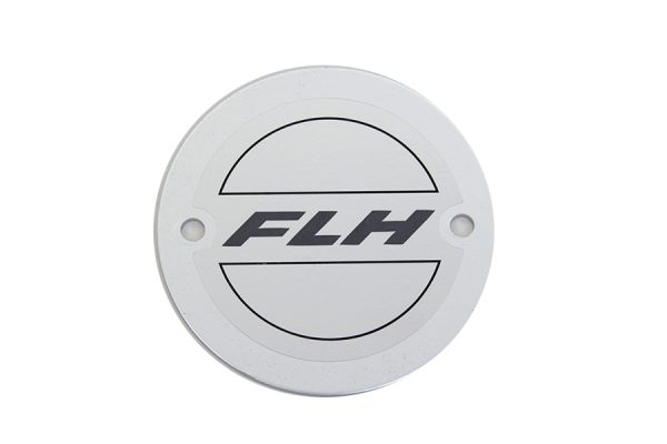 POINT PLATE COVER FLH HD