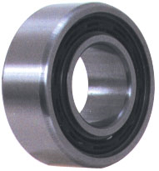 BEARING CLUTCH DRUM