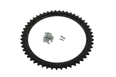 REAR SPROCKET 51 TOOTH