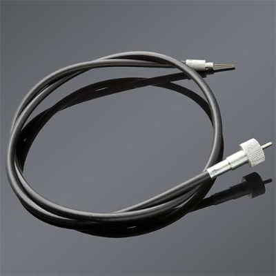 SPEEDO CABLE 16MM 40
