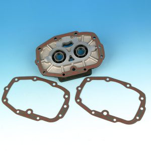 TRAP DOOR GASKET