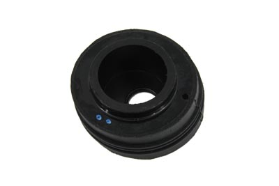 SWINGARM RUBBER MOUNT BUSHING