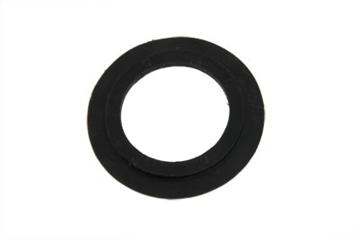 NYLON SWINGARM PIVOT WASHER