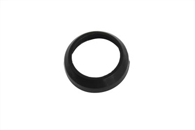 PLASTIC SWINGARM RETAINING RING