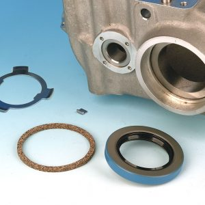 MAIN DRIVE GEARBOX SEAL