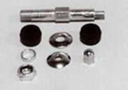 SHOCK ABSORBER STUD KIT