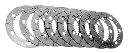 CLUTCH KIT FOR SPORTSTER