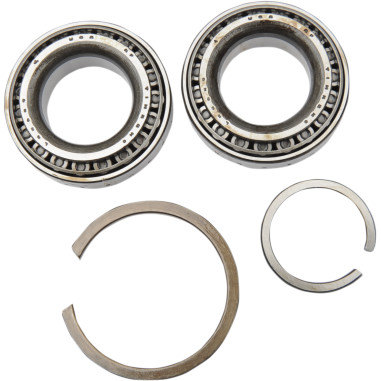 TIMKEN BEARING KIT