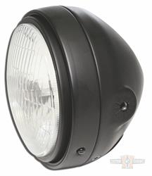 SIDE MOUNT HEADLIGHT 5-3/4