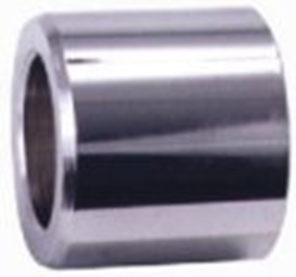HARDWARE AXLE SPACER
