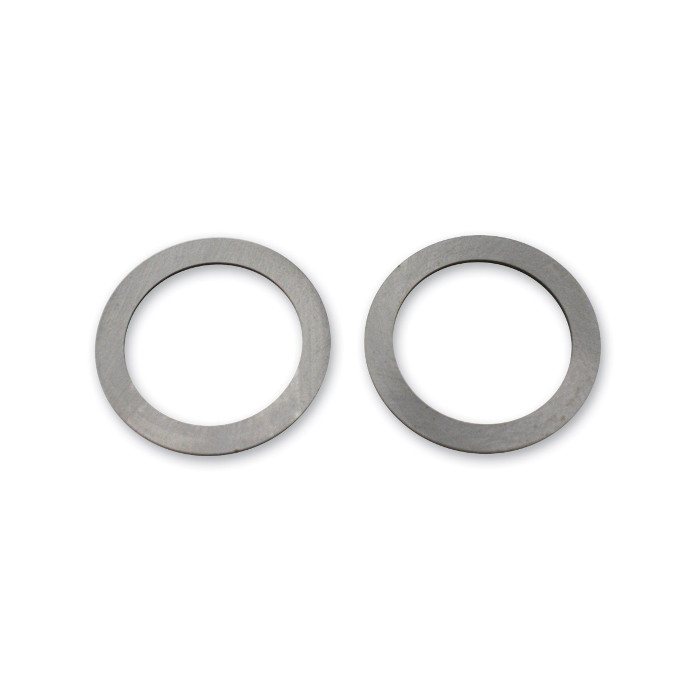FLYWHEEL WASHERS STEEL