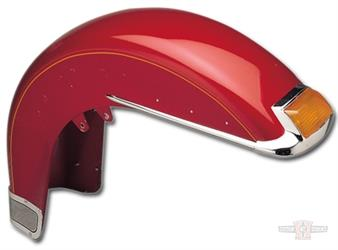 HERITAGE FRONT FENDER STOCK