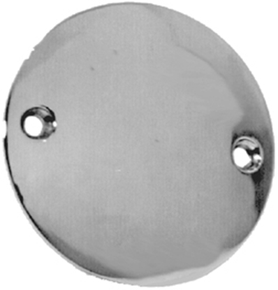 POINTS COVER DOMED