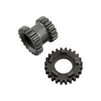 ANDREWS CLOSE-RATIO FIRST GEAR SET