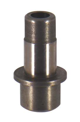 EXHAUST VALVE GUIDE KIBBLEWHITE