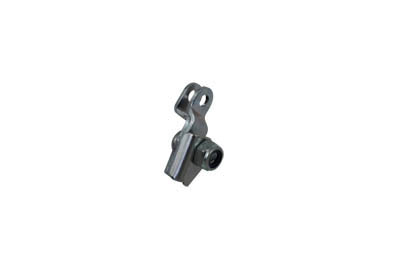 FRONT BRAKE CABLE CLEVIS