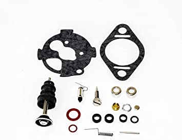 BENDIX CARBY KIT USA MADE