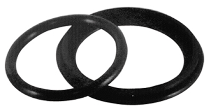 BRAKE CALIPER SEAL KIT