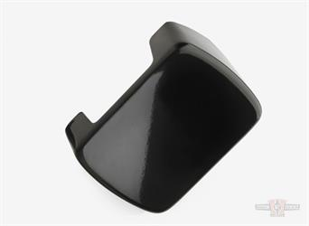 COIL COVER BLACK