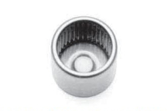 BEARING COUNTER SHAFT END