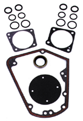 COMETIC CAM COVER GASKET KIT