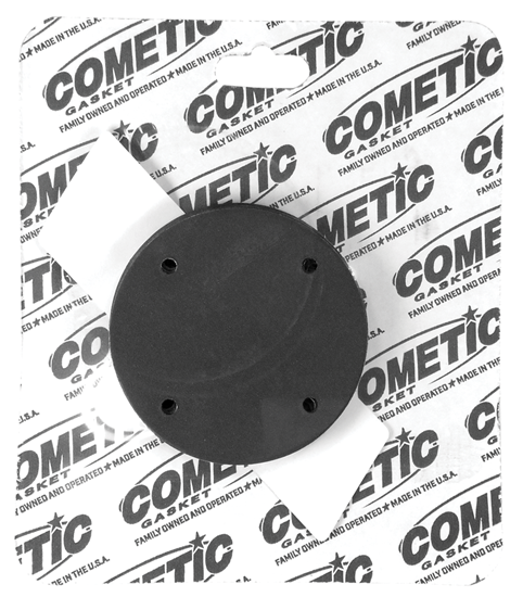 COMETIC IGNITION TIMING COVER GASKET