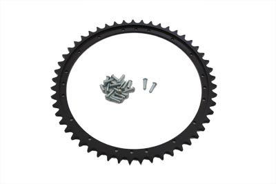 SPROCKET KIT HYDRAULIC