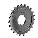 PBI SPROCKET 24T USA MADE