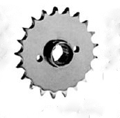 PBI SPROCKET 22T USA MADE