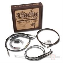 Custom Chrome Harley Davidson Parts Amp Accessories Cnc
