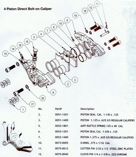 GOOD%20COPY%202 Harley Flht Wiring Diagram on