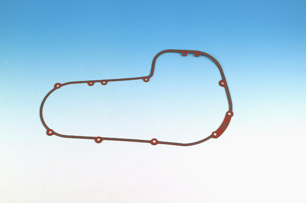 PRIMARY GASKET