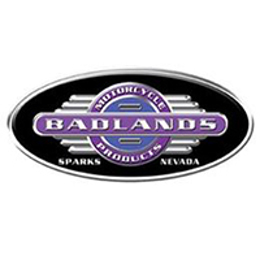Mid-USA Harley Davidson Parts & Accessories | CNC Cycle Works