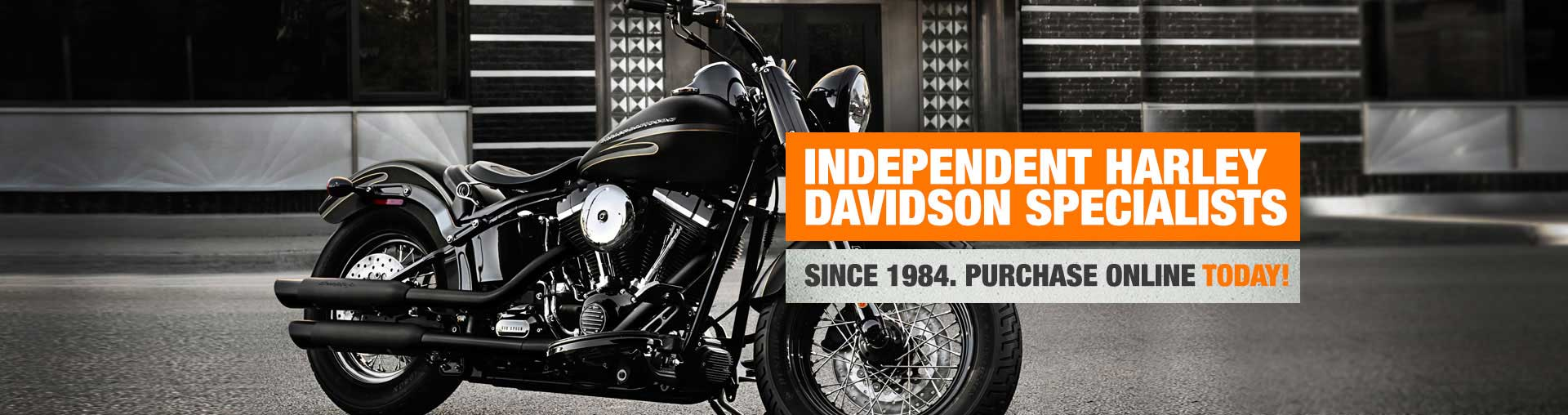 Motorcycle Parts for Harley Davidson Australia