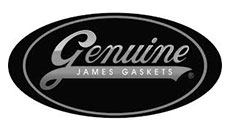 Genuine James Gaskets